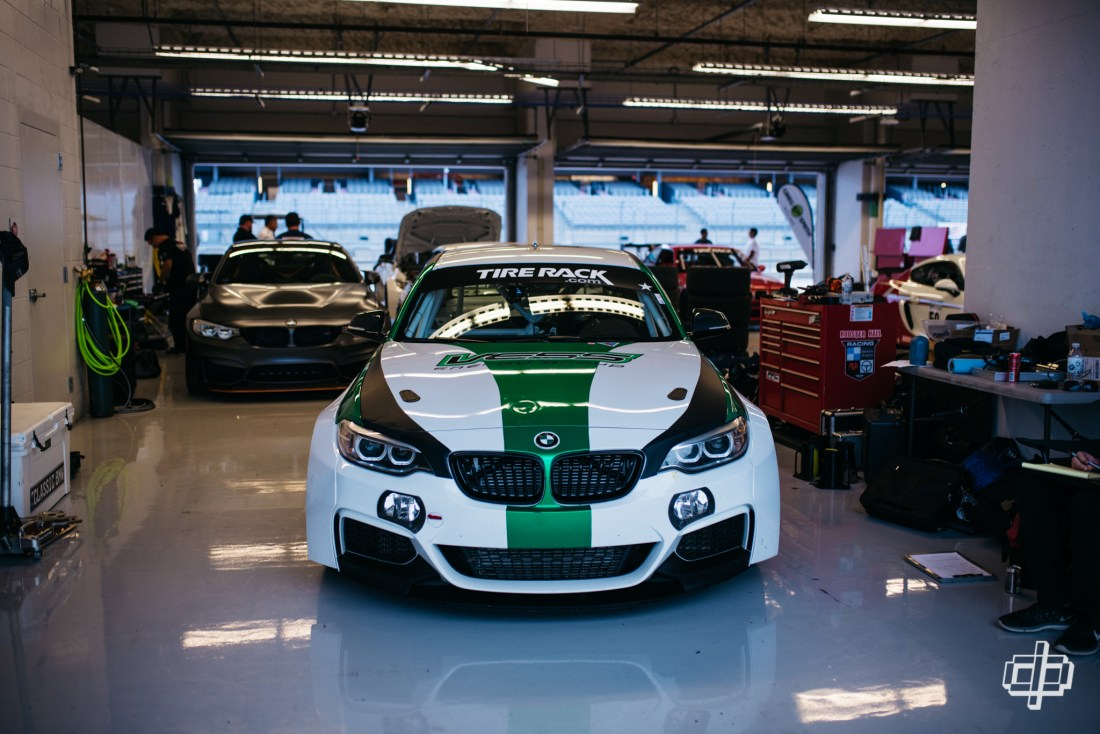 bmw m4 circuit of the americas