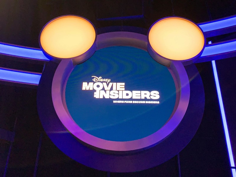 d23-expo-2019-disney movie rewards to disney movie insiders party (11)