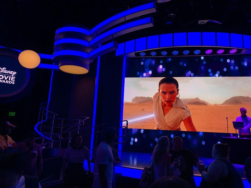 d23-expo-2019-disney movie rewards to disney movie insiders party (4)