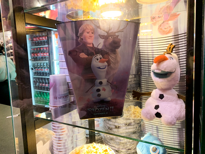 Frozen2-4