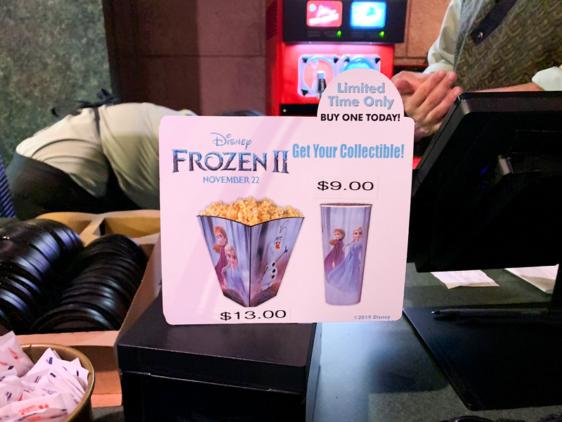 Frozen2-3