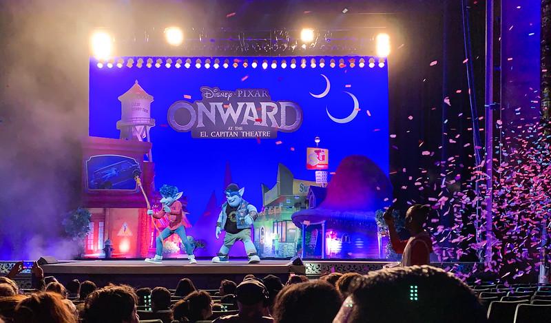 PixarOnward-15