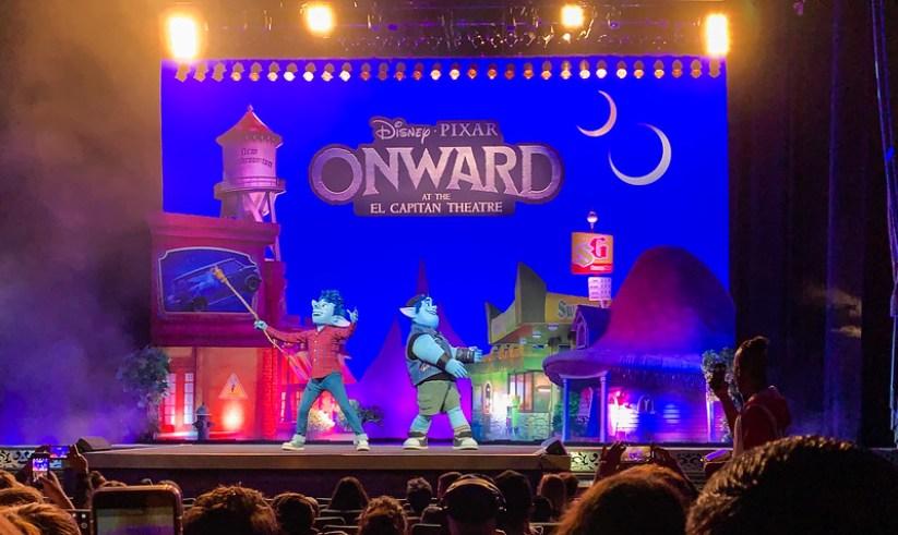 PixarOnward-14