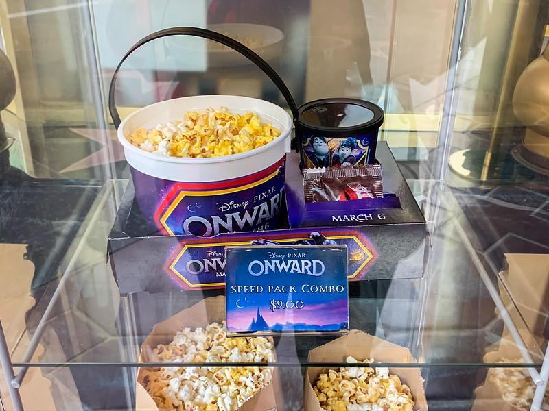 PixarOnward-1