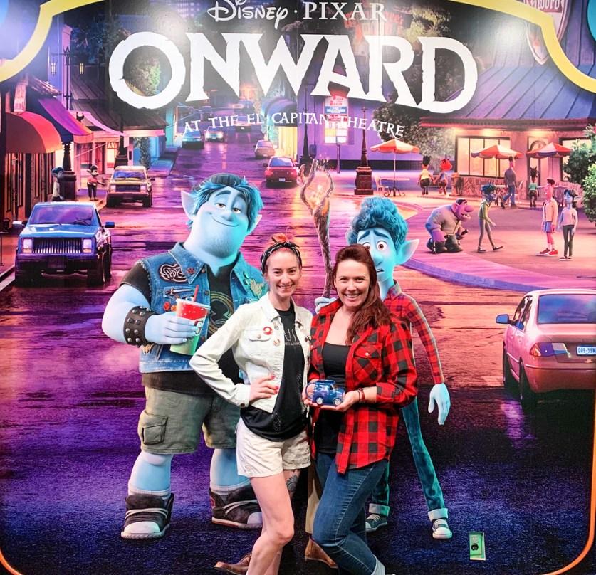 PixarOnward-5