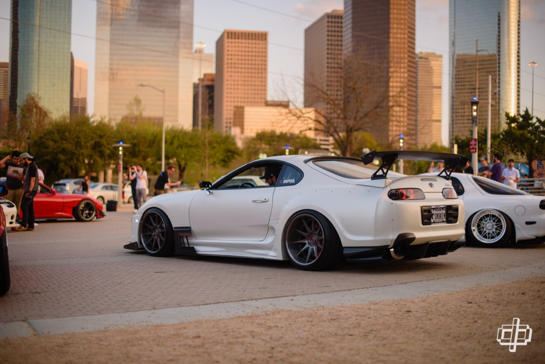 supra ridox final formation houston car meets