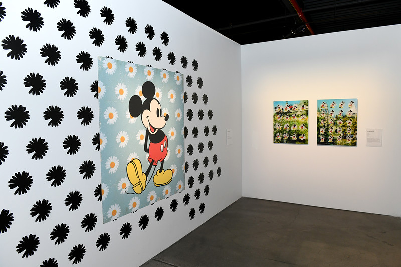 775250995NP00110_Mickey_The