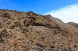 Old Crump Flat
