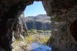Victorine Mine