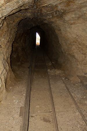 Rosario Arcuri (List) Mine