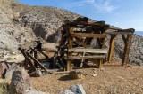 Santa Fe Mine