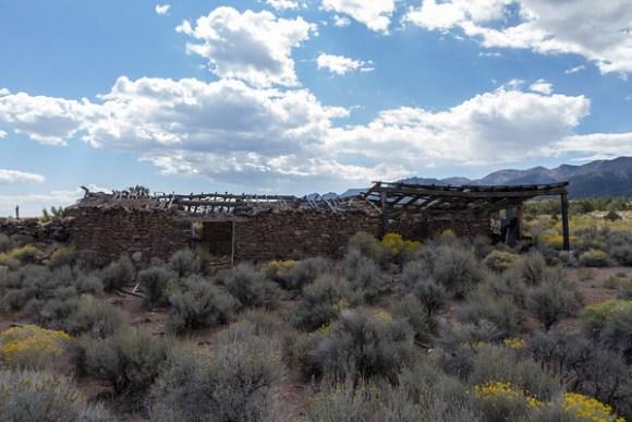 Eden Ranch
