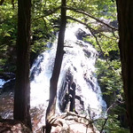 Falling Waters 6