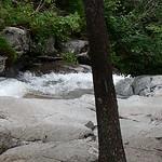Falling Waters 23