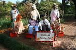 2010 Scarecrow Contest