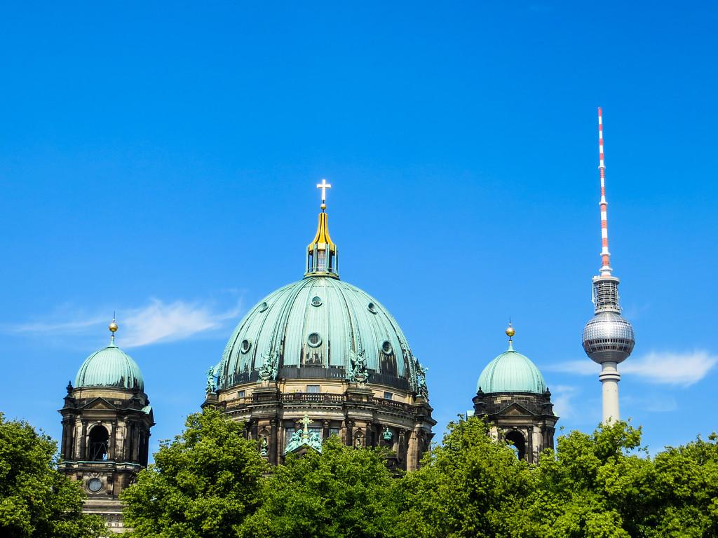 potsdam day trip from berlin