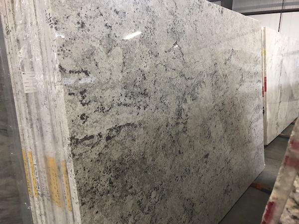granite omicron granite and tile pcb