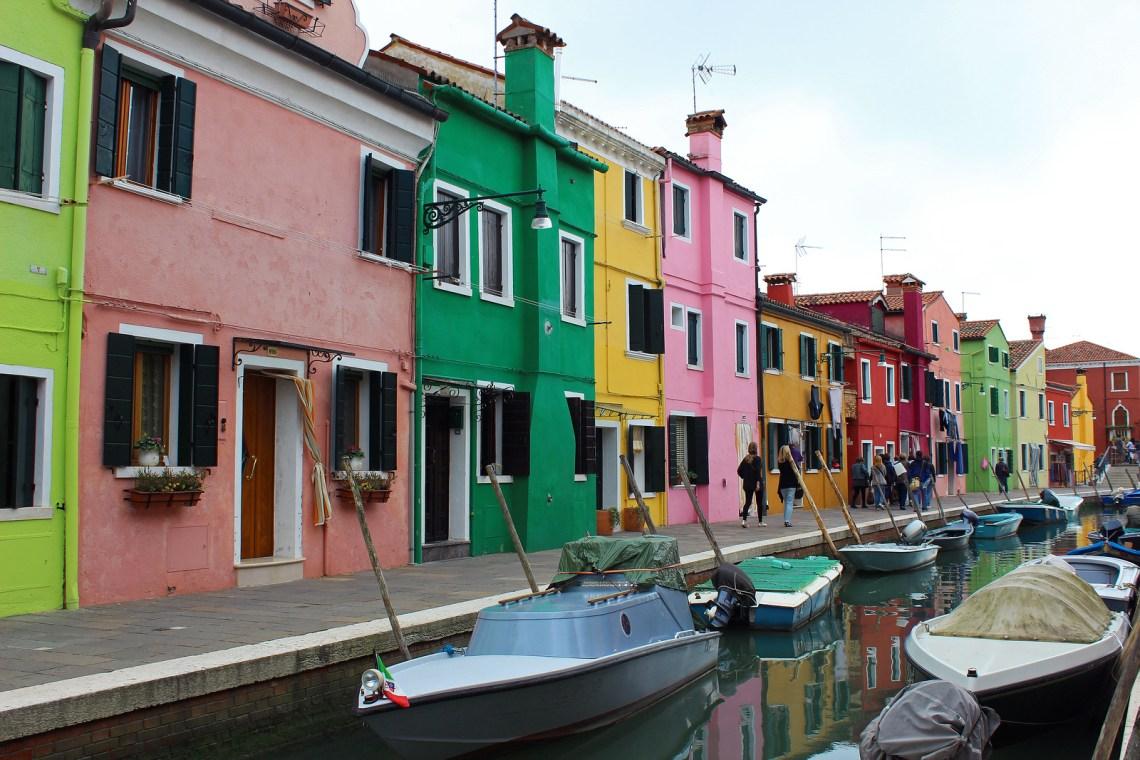 https://i2.wp.com/photos.smugmug.com/Italy/Venice-2015/i-2W42Jnb/0/X3/IMG_7408-X3.jpg?resize=1140%2C760&ssl=1