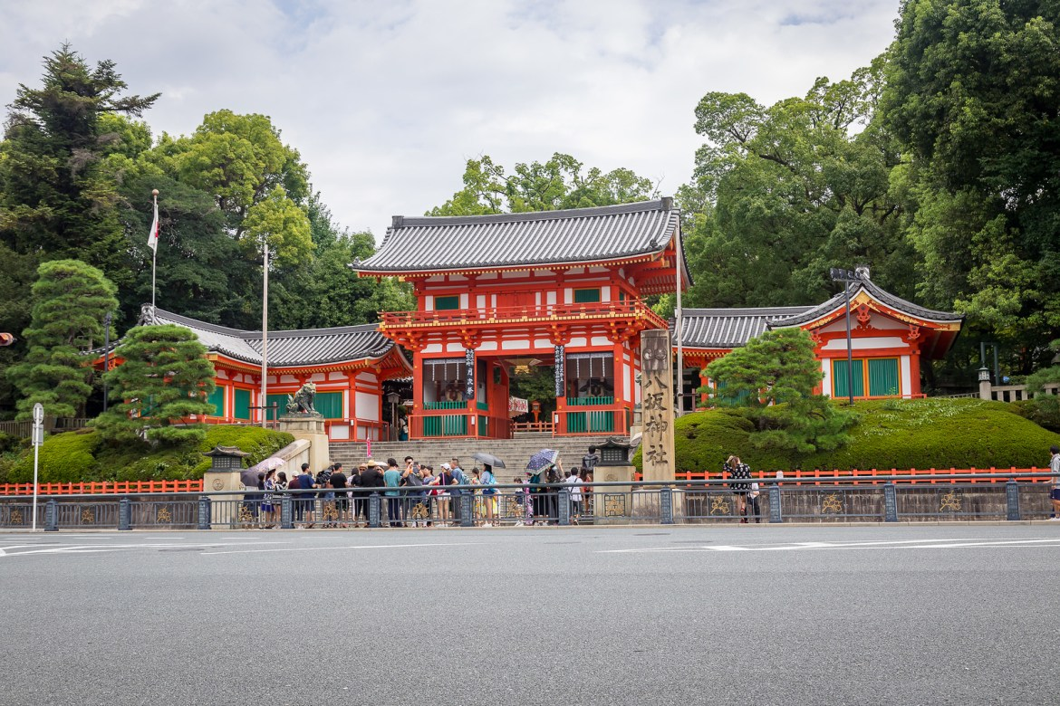 #Travel to #Kyoto #Japan is a cultural rich experience. Check out this guide to help you build your Kyoto itinerary. #travelJapan #Kyototravel #luxurytravel #Kyotothingstodo #exploreKyoto