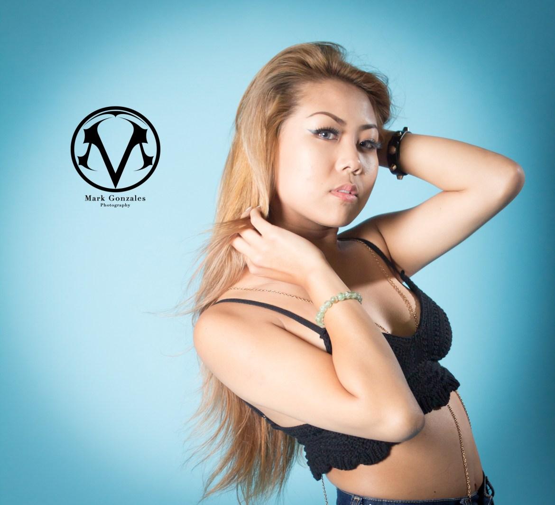 Carmen Vi - 08/06/2014