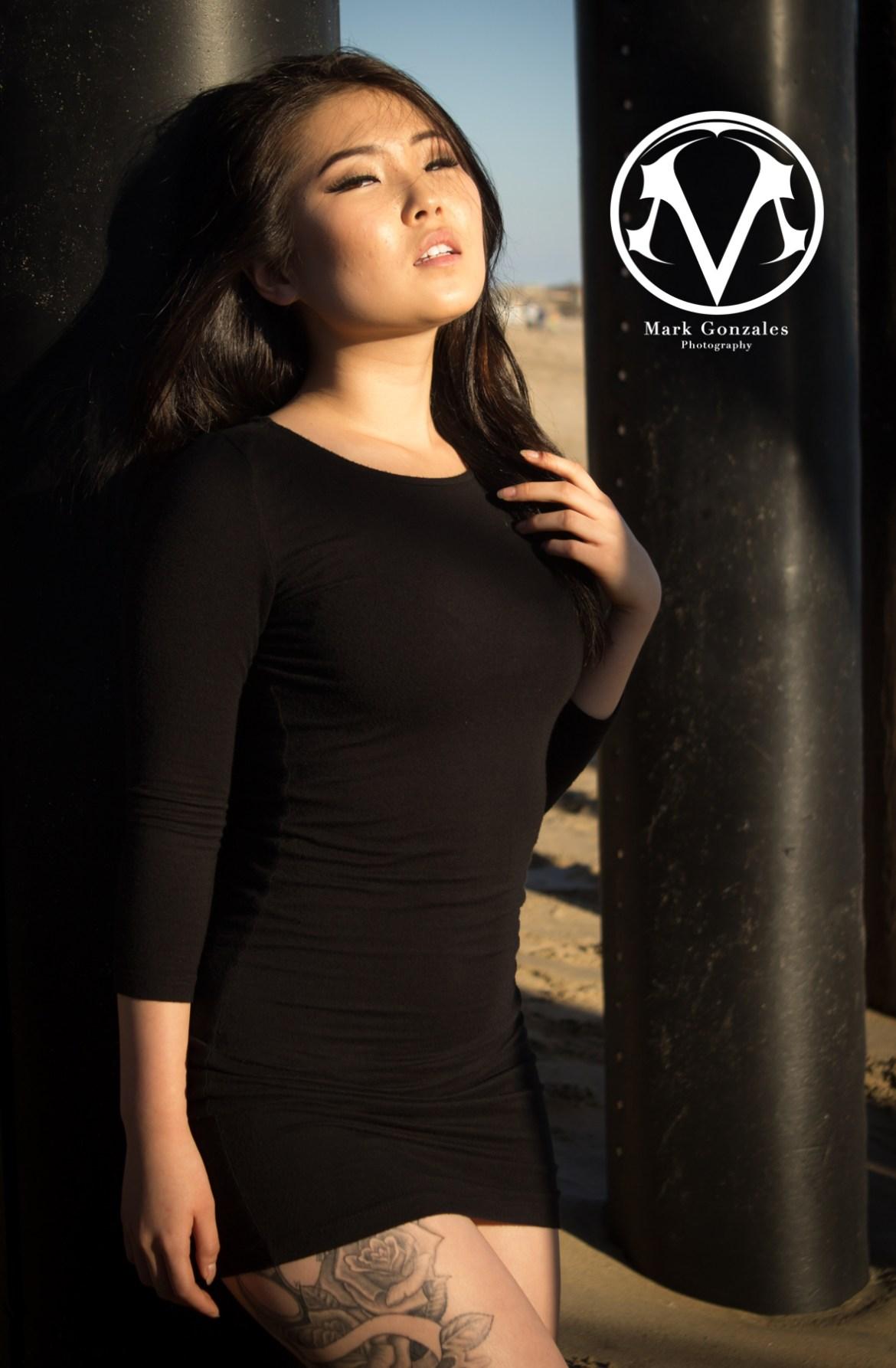 Khloe Lee - 11/21/2014