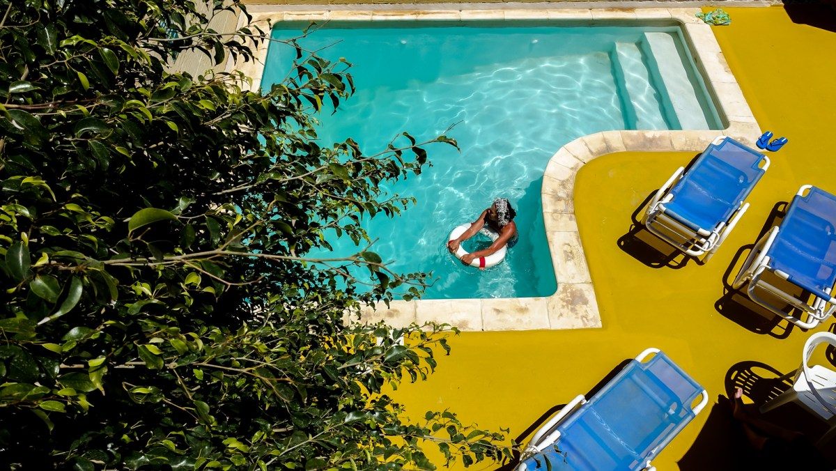 Things to do in Gozo - Villas in Gozo