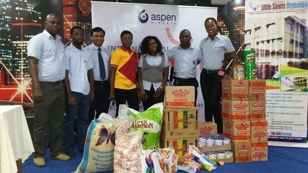 Aspen-Nigeria-02-XL.jpg
