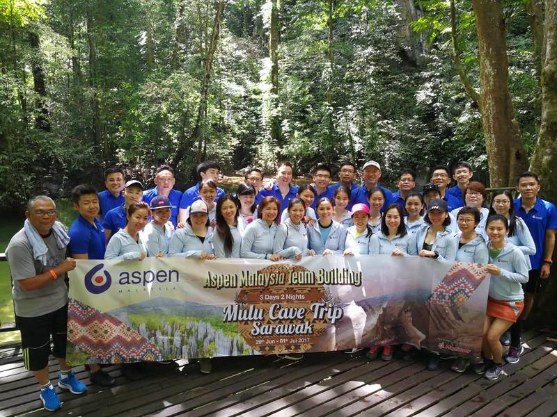 Aspen%20Malaysia%20pic-L.jpg