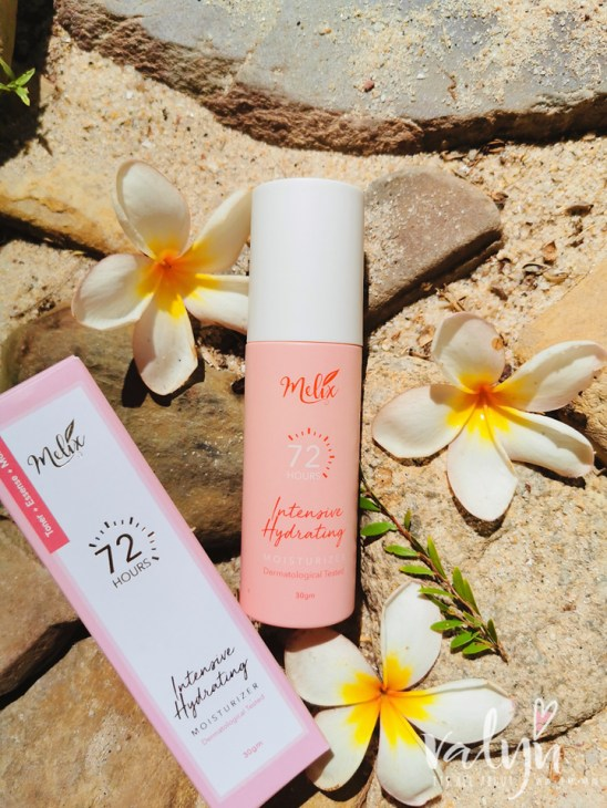 _Melix Skin Care-5.jpg
