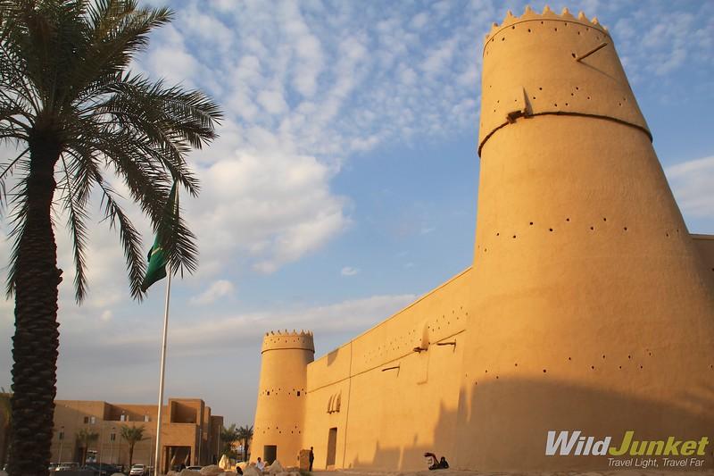 沙特阿拉伯的卡特勒·卡特勒——比如卡特勒