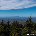 Mt Belknap 2017 29