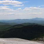Mt. Cardigan 62