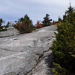 Mt. Cardigan 20