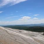 Mt. Cardigan 81