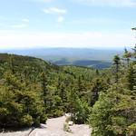 Mt. Cardigan 54