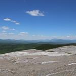 Mt. Cardigan 84
