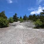 Mt. Cardigan 55