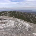 Mt. Cardigan 4