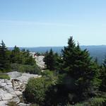 Mount Grand Monadnock 12