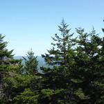 Mount Grand Monadnock 21