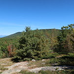 Mt. Whiteface 2