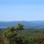 Mt. Whiteface 21