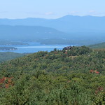 Mt. Whiteface 24