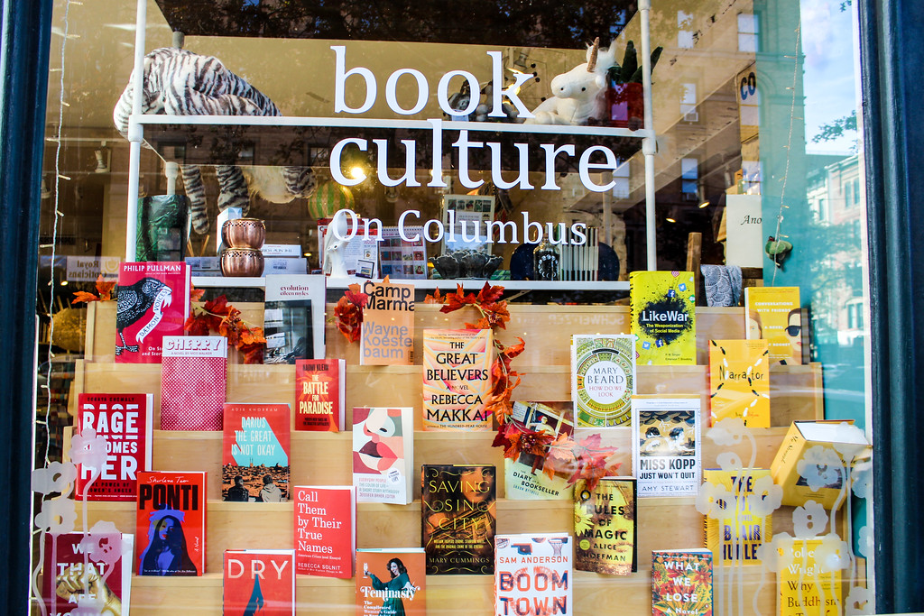 don't forget to read the best books for travelers