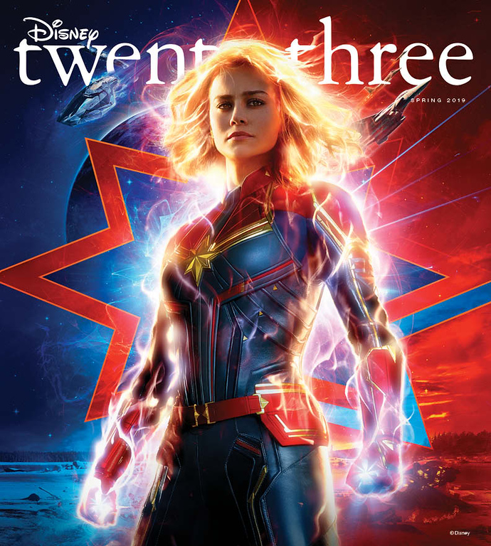 SP19_CaptainMarvelCoverlores