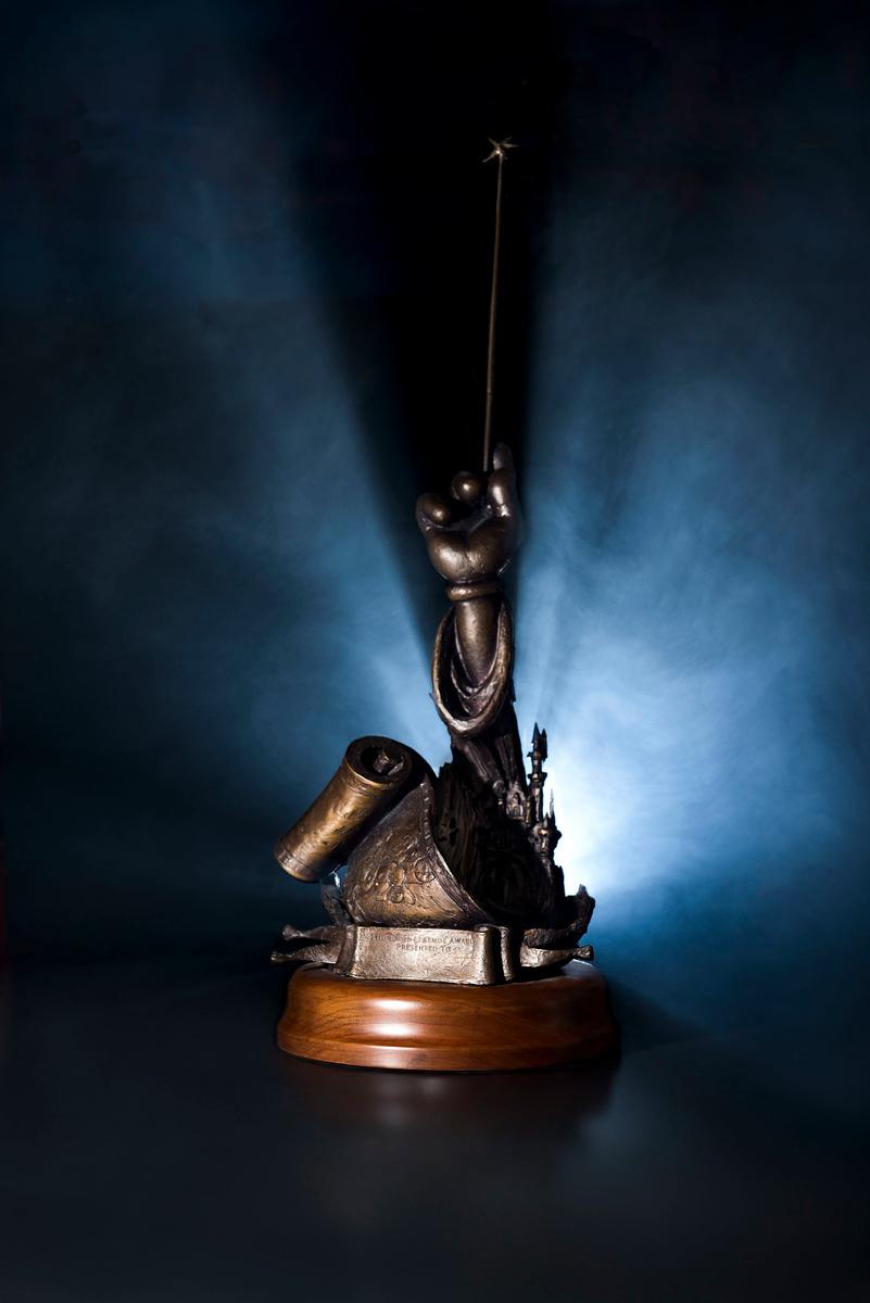 Legends_Award