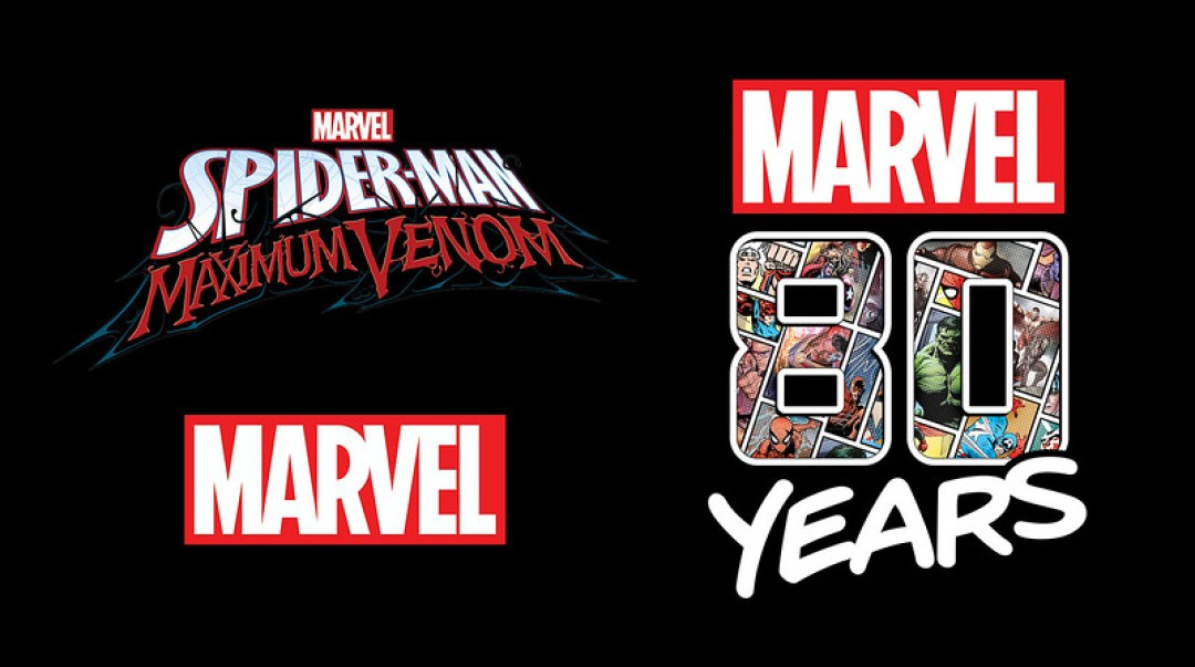 marvel-80-years-d23-expo