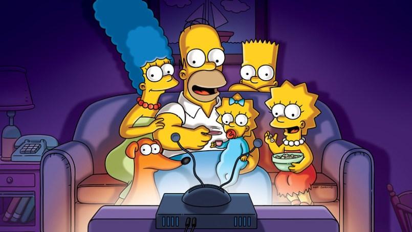 SimpsonsBG_2013_R1d