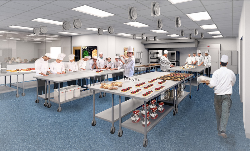 Pastry-Kitchen-Rendering