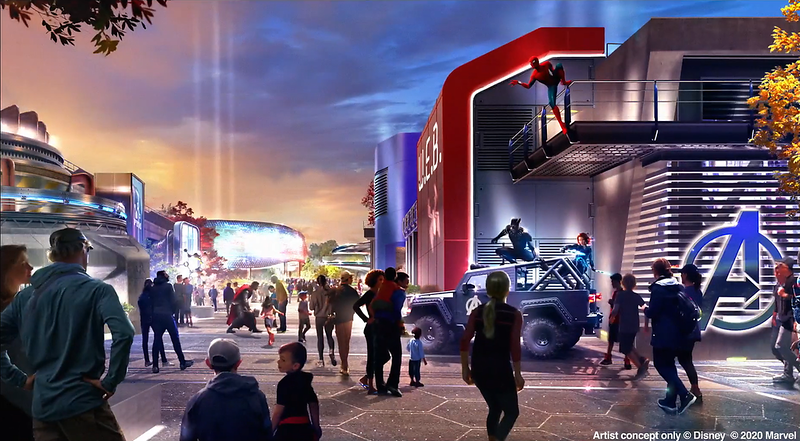 disney parks update 2020 iapa (10)